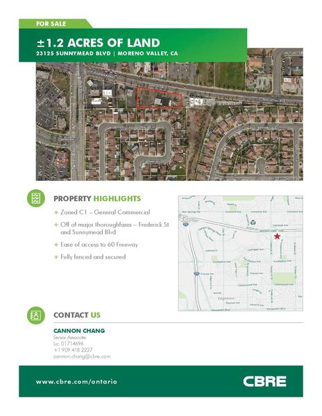 23125 sunnymead blvd %281.2 acres%29 10 12 16 page 001 content
