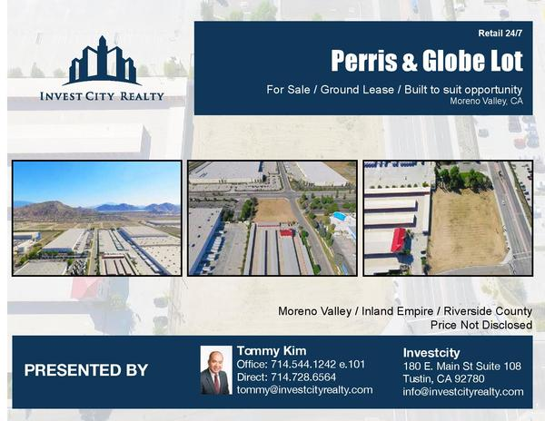 17736 n perris blvd %281.53 acres%29 11 28 16 page 001 content