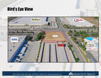 17736 n perris blvd %281.53 acres%29 11 28 16 page 006 small