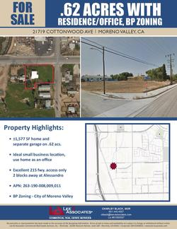 0.62 acres 21719 cottonwood ave industrial 1 23 17 page 001 small