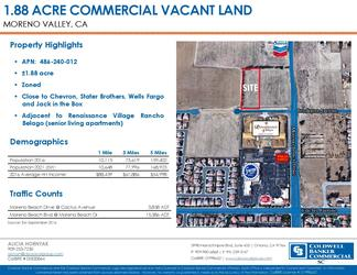 1.88 acre commercial vacant land 1 11 17 page 002 small