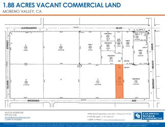 1.88 acre commercial vacant land 1 11 17 page 003 small