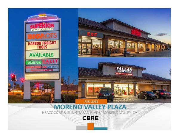 Moreno valley plaza %28lease%29 2 27 17 page 001 content