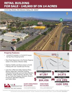 Canyon springs plaza freestanding 3 1 17 page 001 small