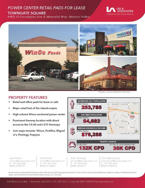Towngate square 8 28 17 page 001 content