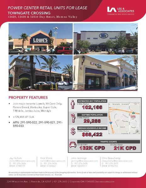 Towngate crossing 8 28 17 page 001 content