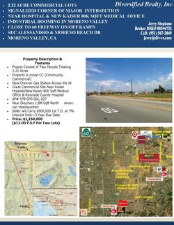 2.22 acres sec alessandro   moreno beach dr 9 22 17 page 001 small