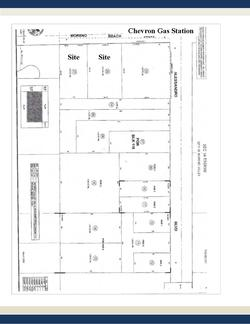 2.22 acres sec alessandro   moreno beach dr 9 22 17 page 002 small