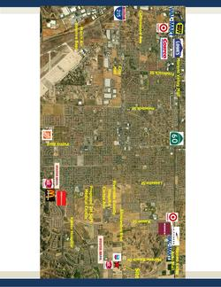 2.22 acres sec alessandro   moreno beach dr 9 22 17 page 003 small