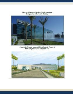 2.22 acres sec alessandro   moreno beach dr 9 22 17 page 008 small