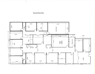 900 s pine st  second floor plan small