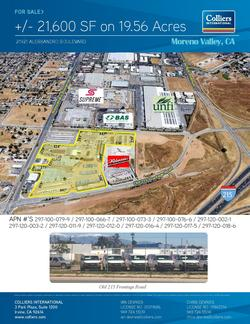 21921 alessandro blvd 21 600 sf on 19.56 acres page 002 %281%29 small