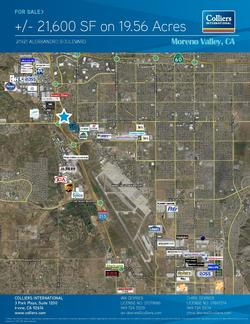 21921 alessandro blvd 21 600 sf on 19.56 acres page 003 small