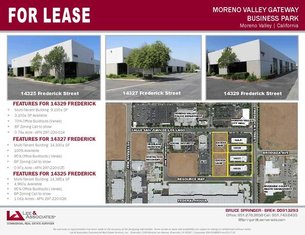 %289 100   14 385 sf%29 moreno valley gateway business park 7 25 16 page 001 content