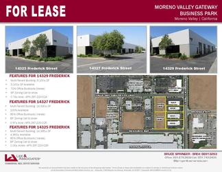 %289 100   14 385 sf%29 moreno valley gateway business park 7 25 16 page 001 small