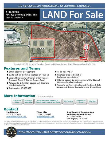 %28133 acres%29 theodore st and sr 60 12 29 17 page 001 content