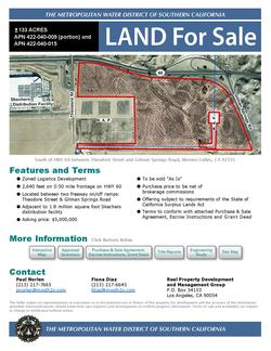 %28133 acres%29 theodore st and sr 60 12 29 17 page 001 small