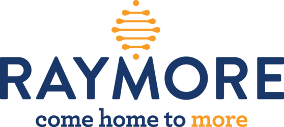Raymore logo 4c small