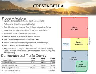 %281.58   7.12 acres%29 crest bella page 002 small