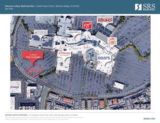 Moreno valley mall   jcp pad %287000 sf%29 1 11 18 page 002 small