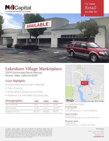 Lakeshore village marketplace 2 26 18 page 001 content