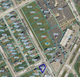 2520 2648 akron aerial photo small