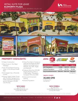 Elsworth plaza %287 480   9 068 sf%29 5 17 18 page 001 small