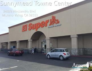 Sunnymead towne center   24805 alessandro blvd lease %287 000 sf%29 5 17 18 page 001 small