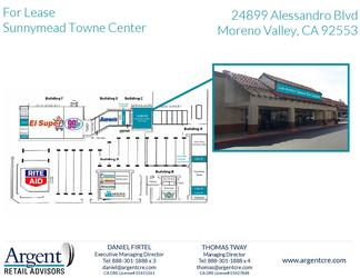 Sunnymead towne center   24805 alessandro blvd lease %287 000 sf%29 5 17 18 page 003 small