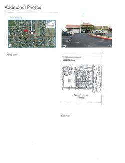 13473 perris blvd %28old dollar general%29 %2815 370 sf%29 page 004 small