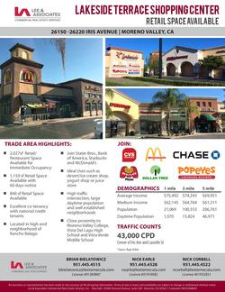 Lakeside terrace shopping center %282 027 sf%29 5 17 18 page 001 small