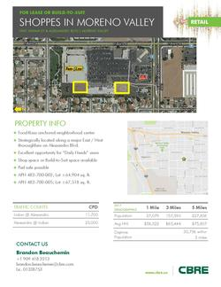 Shoppes in moreno valley %281 000   10 000 sf%29 6 1 18 page 001 small