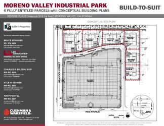 %2823 700 sf%29 moreno valley industrial park 6 29 15 page 002 small