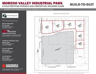 %2823 700 sf%29 moreno valley industrial park 6 29 15 page 003 small