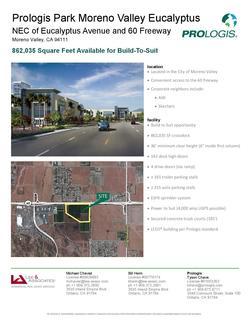 %28862 035 sf%29 prologis park moreno valley eucalyptus 3 3 17 page 001 small