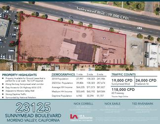 23125 sunnymead blvd %28lease%29 pg 002 small