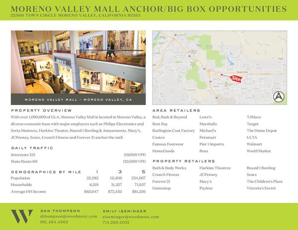 Moreno valley mall   flyer big box anchor space final %281%29 page 001 content