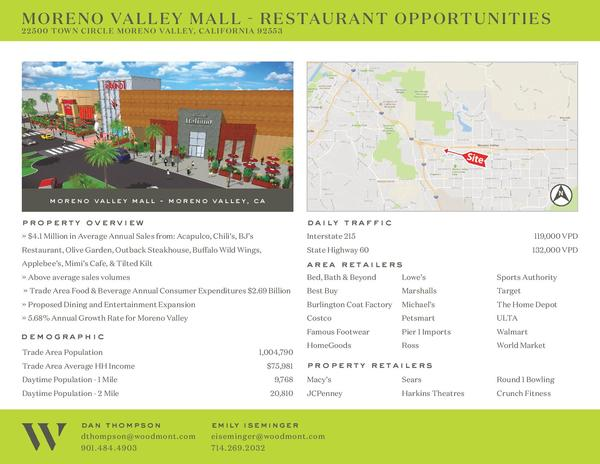 Moreno valley mall restaurant   flyer %283%29 page 001 content