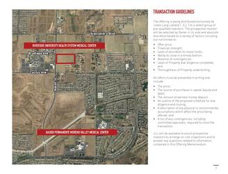 18 acres 270 800 sf medical campus development opportunity page 007 small