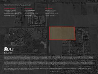 18 acres 270 800 sf medical campus development opportunity page 008 small