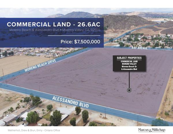 %2826.6 acres%29 nec alessandro and moreno beach page 001 content