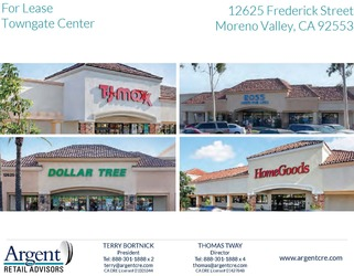 Moreno valley towngate center flyer page 4 small