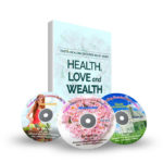 Health, Love and Wealth