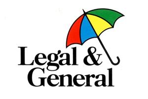 general insurance case studies Iot case studies: companies leading the connected economy case studies general motors.