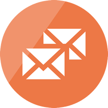 Icon-Email-Platform-WoO-220px