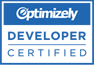optimizely developer certification