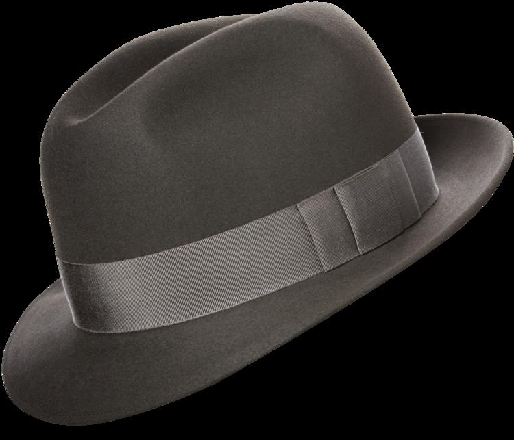 Optimo Hats — The Club