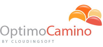 OptimoCamino
