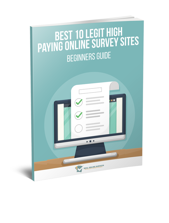 Get Paid To Test Free Products Online: 10 Legit Product Testing Sites