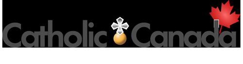 44f979a960d21493213480-catholiccanada_logo.png